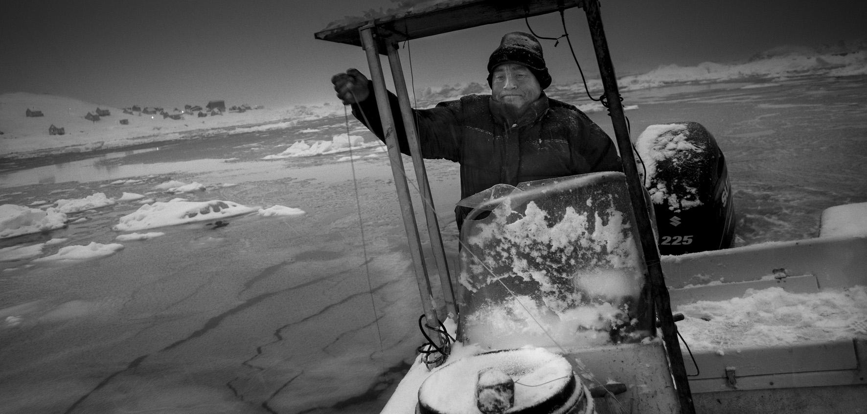 Greenland-Ragnar Axelsson00019